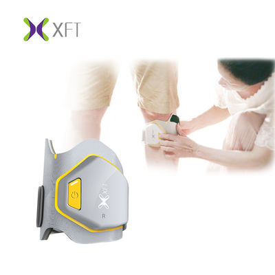 16-33 Hz Foot Drop Stimulator Small And Compact With Gait And Training Mode
