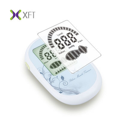 XFT Kegel Exercise Machine , Smart Kegel Exerciser For Vagina Exercise
