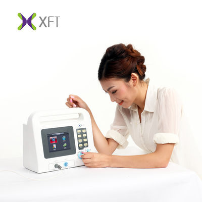 XFT Clinical Low Frequency Therapy Device Strengthen Pelvic Floor Muscles