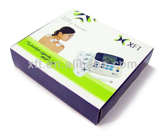 CE Approved TENS Unit Manufacturers